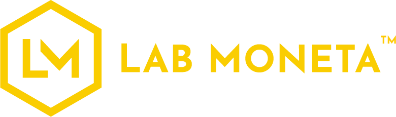 Lab Moneta